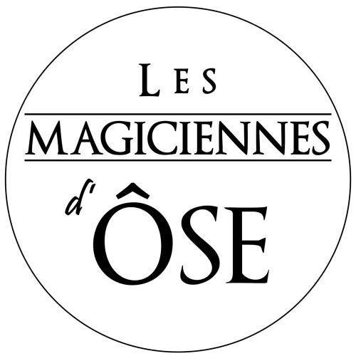 Les magiciennes d'Ôse's avatar