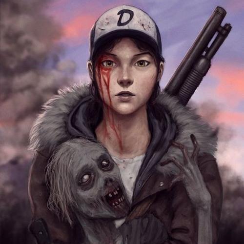 IMAMESSFORGETALLOFYAFUCKITUP's avatar