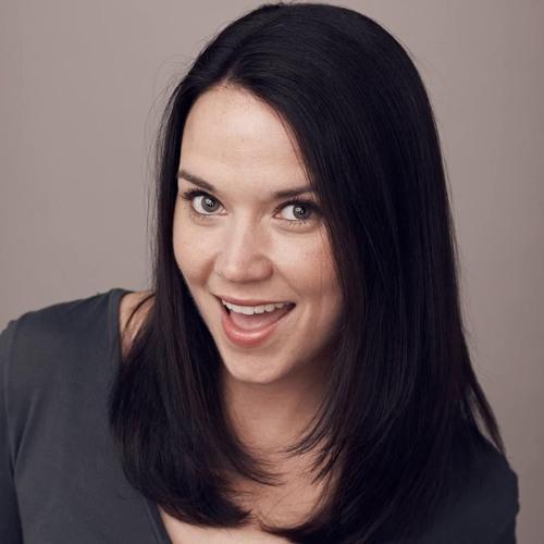 Lindsay Erin Anderson's avatar