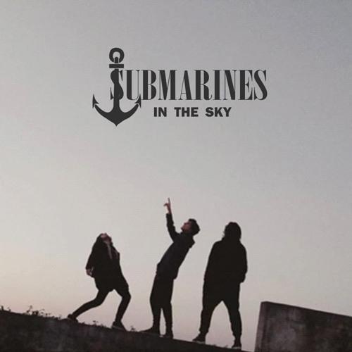 Submarines In The Sky's avatar