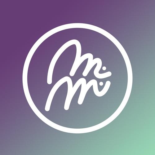 MorshMellow's avatar