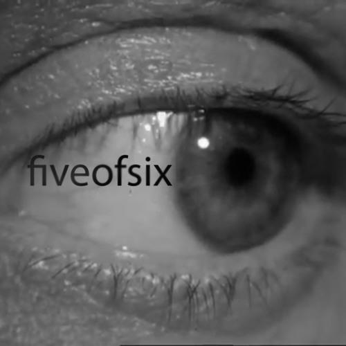 fiveofsix's avatar