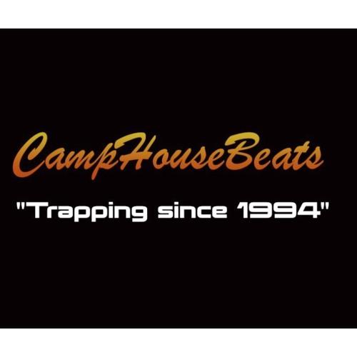 CampHouseBeats's avatar