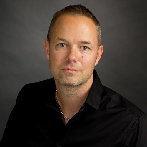 Mathias Bartoll's avatar