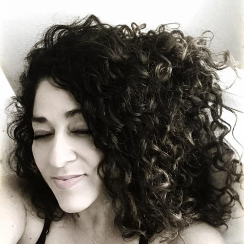 urbangirlmusic's avatar