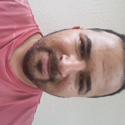 paulinho's avatar