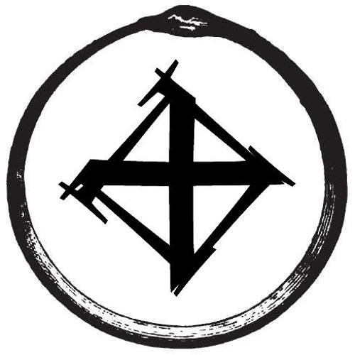 Neugeborene Nachtmusik's avatar