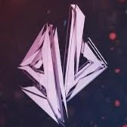 ccarlson's avatar