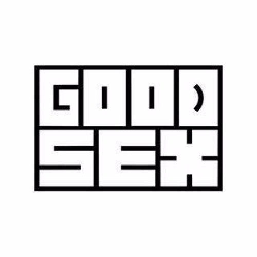 GoodSex's avatar