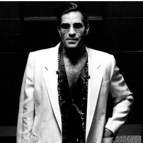 Emile Makhlouf's avatar