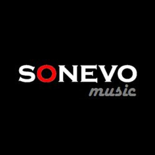 sonevomusic's avatar