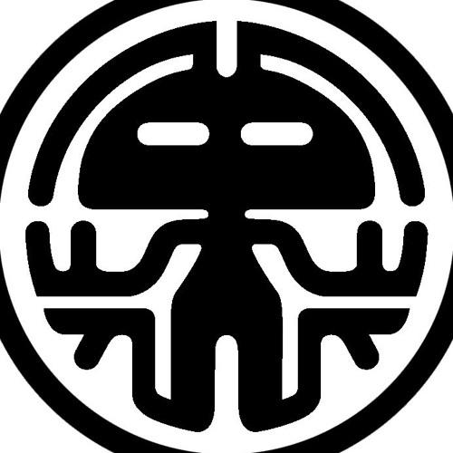 Rabbit in the Moon's avatar