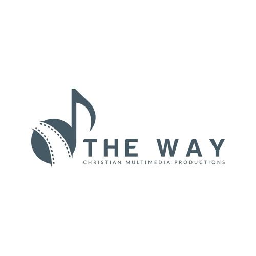 THE WAY LLC's avatar