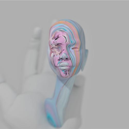 Phibber's avatar