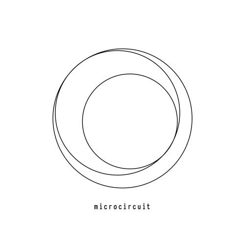 Microcircuit's avatar
