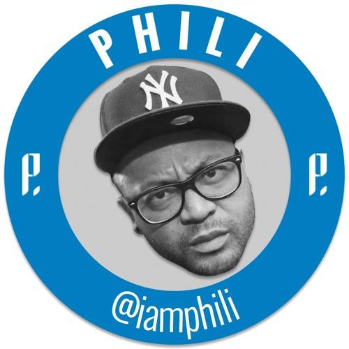 PHILI's avatar