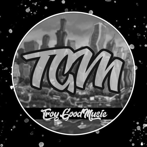 TroyGoodMusic's avatar