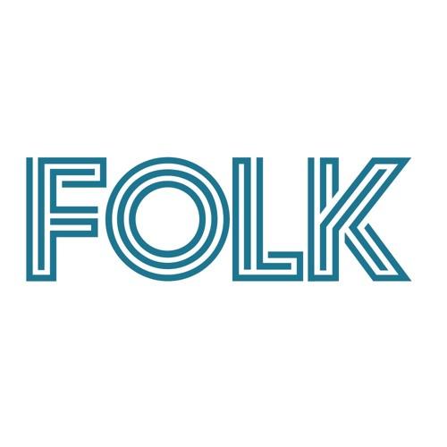 Folk The Artist's avatar