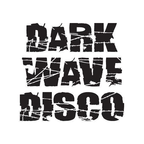 Dark Wave Disco's avatar