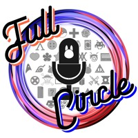 Full Circle Ep 144: The Full Circle Podcast Three Year Anniversary Special