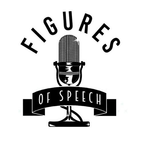 Figures of Speech's avatar