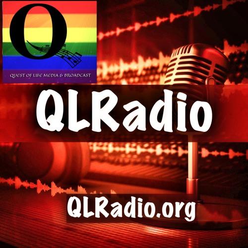 Not Weird, Queer QoLMB's avatar