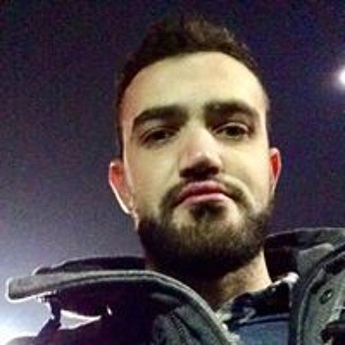 Dario Kalaš's avatar
