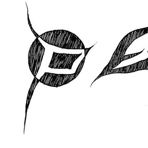 PERSPEX's avatar