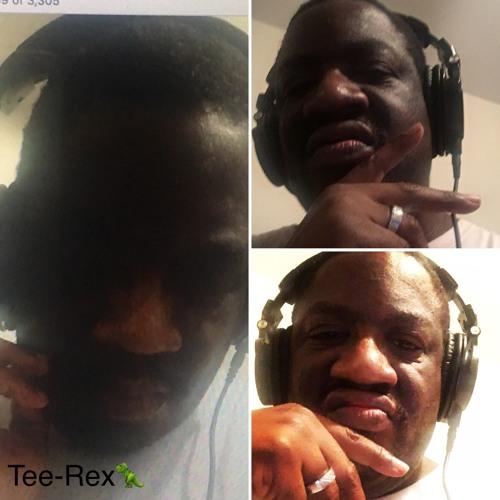 Tee-Rex331's avatar