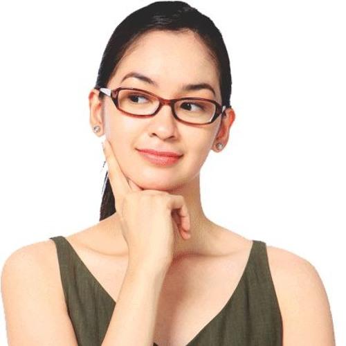 digital marketing jogja's avatar