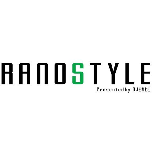 DJおかわり(RanoStyle)'s avatar