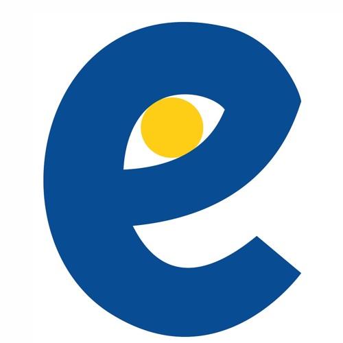 Parle-moi d'Europe's avatar