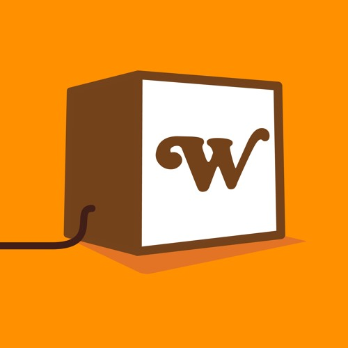Wordplay Studio's avatar