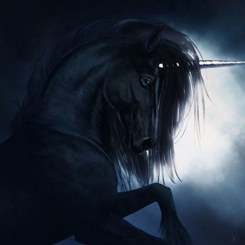 Black Unicorn's avatar