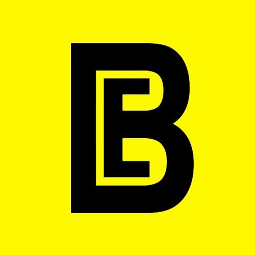 Bhangra Empire's avatar