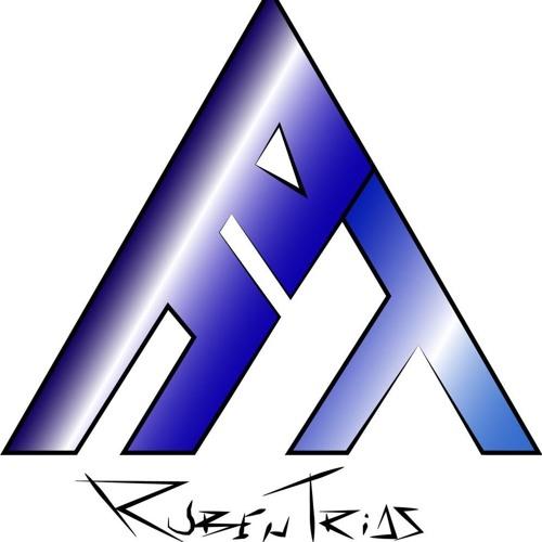 Ruben Trias's avatar