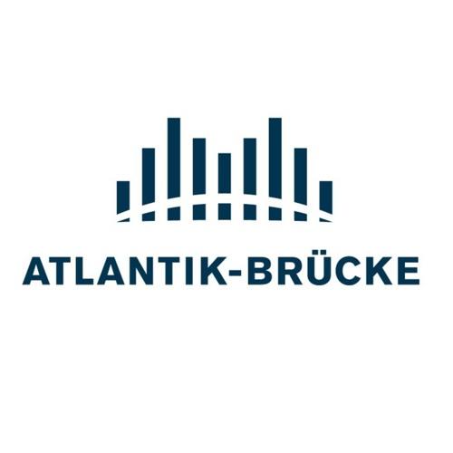Atlantik-Brücke's avatar