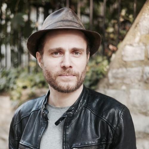 Giorgio Giampà's avatar