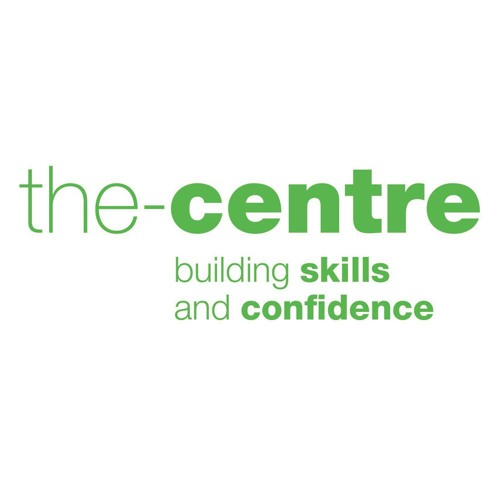 The Centre training's avatar