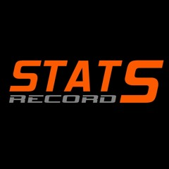 Stats Records