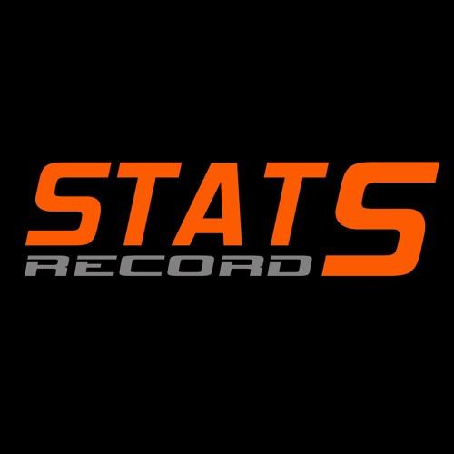 Stats Records's avatar