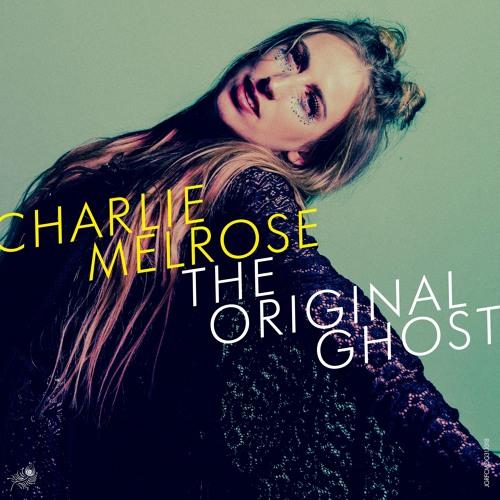 Charlie Melrose's avatar