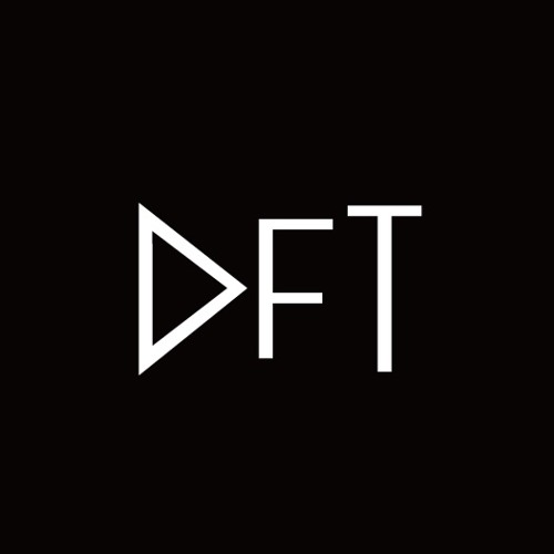 DFTTOKYO's avatar