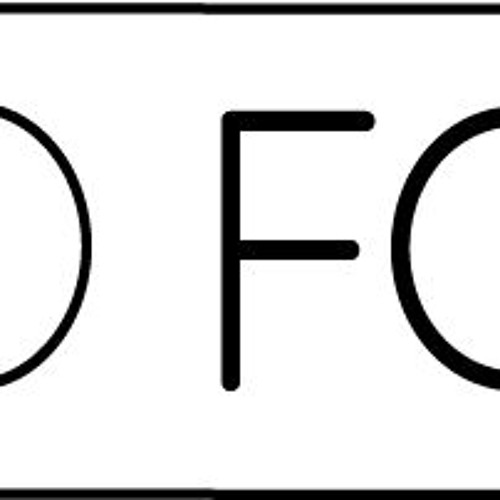 Colectivo Foice's avatar