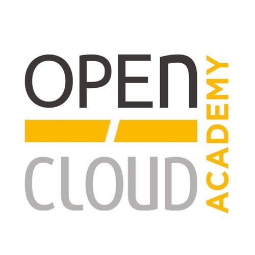 Open Cloud Academy's avatar