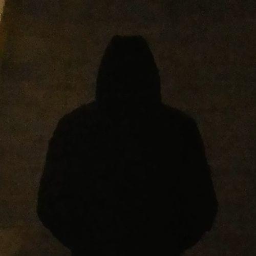 Imp's avatar