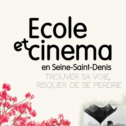 Cinémas93 actions éducatives's avatar