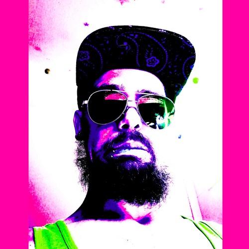 B.D.R.'s avatar