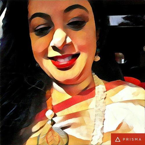 Kajal Somaiya Roy's avatar
