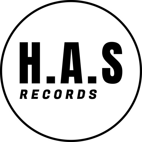 H.A.S Records's avatar